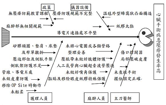 电路 电路图 电子 设计 素材 原理图 580_369